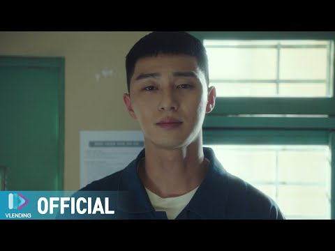 Youtube: Diamond / Ha Hyun Woo