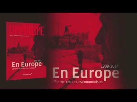 Vidéo de Stéphane Courtois