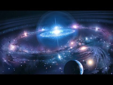 Universe Documentary ✩ THE SEARCH FOR COSMIC CLUSTERS ✩ Space Documentary HD