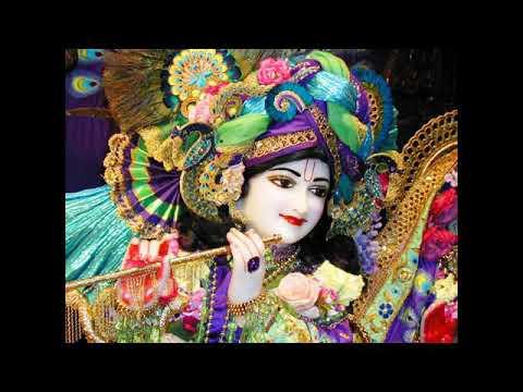 Meri vinti yahi h Radha rani krapa barsaye rakhna song video || Radha Krishna dance video