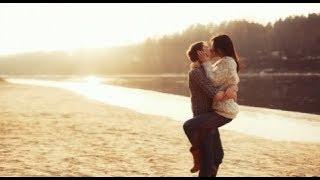 Расклад +АКЦИЯ Романтические отношения Какие уроки пройдены? Что предстоит пройти? ТАРО МАК Оракул