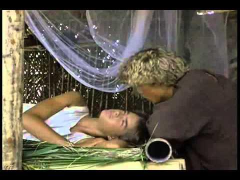 The Blue Lagoon   Brooke Shields & Chris Atkins
