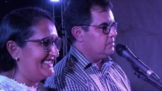 Super Mercado Nossa Família comemora 9° anos, dando um show de prêmios
