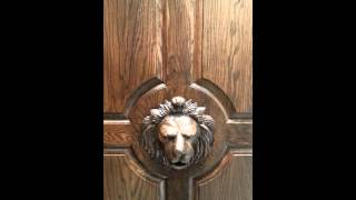 Двери металлические входные элитные.(Двери металлические входные элитные. 8(925)740-86-20 http://www.ellitedoors.ru/ http://www.facebook.com/gallery.dekor http://vk.com/vlasenko.valeria 1., 2012-12-04T21:45:24.000Z)