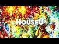 Haipa Incognet Tonight Original Mix mp3