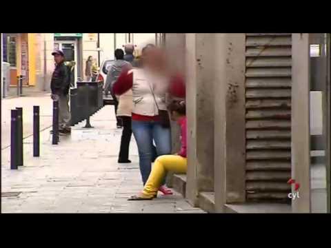 raval barcelona prostitutas prostitutas cordoba