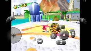 How to download and play GameCube Games for Android