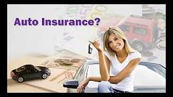 Auto Insurance | 610-628-9823 | Allentown Pa | Car Insurance