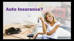 Auto Insurance | 610-628-9823 | Allentown Pa | Car Insurance