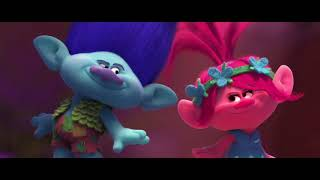 They Don't Know About Us| Trolls/Broppy
