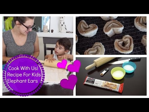 cook-with-us!-recipe-for-kids!
