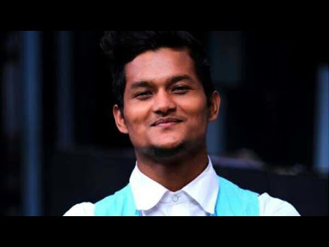 Dil Kyun Yeh Mera Shor Kare Full Song|| Bir Radha Sherpa ||Slow Motion Be Boying Dance ||By FilmStar
