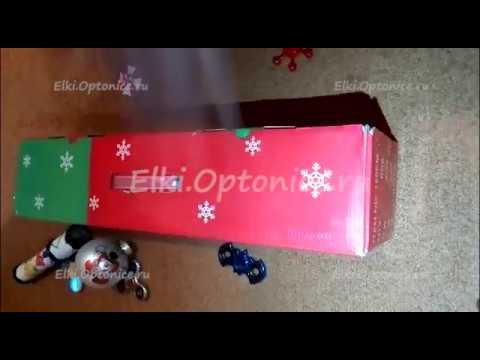 Купить искусственную елку в москве легко!. В магазинах mister christmas классические зеленые, цветные, дизайнерские и новогодние елки.