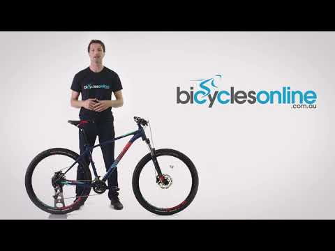 Blog Industry Reviews The History Behind Bikes Online