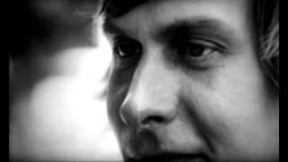Сергей Бабкин 'Забери', режиссёр Вегнер Валерия(, 2012-01-07T11:24:49.000Z)