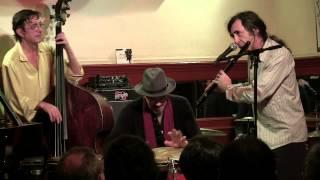 "Jerry González & El Comando De La Clave - ""Long, long summer"""