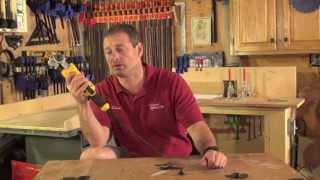 Dewalt Dwe315 Oscillating Multi-tool