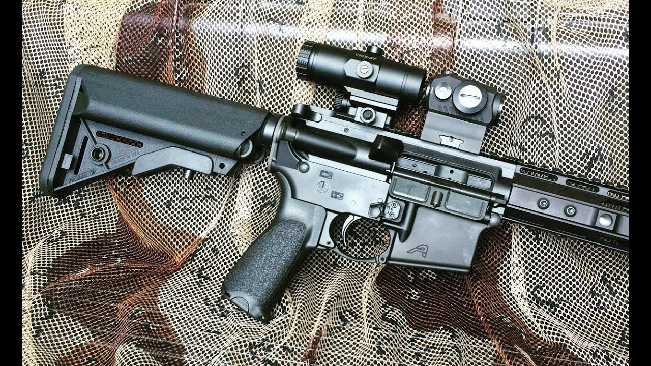 vortex vmx 3t magnifier high value perfection youtube