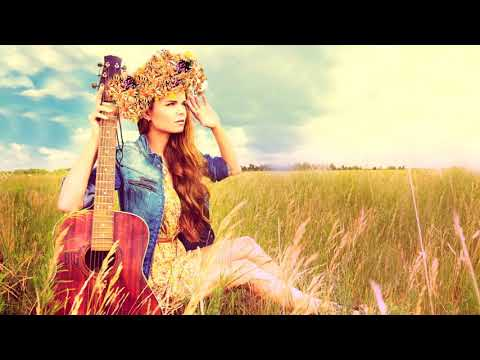 SPANISH GUITAR  LOVE SONGS LATIN  RELAXING ROMANTIC   INSTRUMENTAL  SPA  MASSAGE MUSIC BACKGROUND