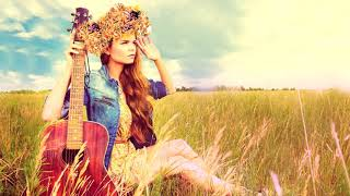 BEST LOVE SONGS EVER  & SPANISH GUITAR INSTRUMENTAL ROMANTIC RELAXING SENSUAL MUSIC BEST HITS