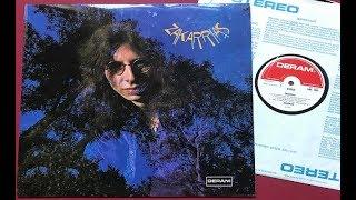 Zakarrias   Zakarrias 1971 austria  uk, spectacular hard prog rock