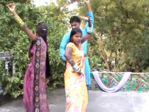Ba Sahara Tohra Bhojpuri Nirgun Bhajan From Album Bin Balam Ke Nandi Sung By Lal Chand Rasia Youtube