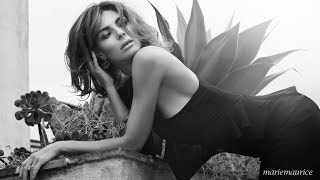 Chantal Chamberland - I Wish You Love