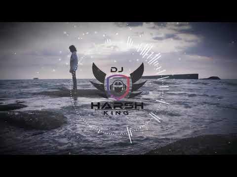 Super Hit Holi Remix- Pichkari Flipkart Se Club Remix | DJ Harsh | पिचकारी Flipkart से Remix 2018