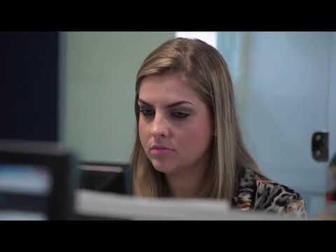 EXPERT 2014: Indicação Brazil Advisor Awards - Manchester Investimentos