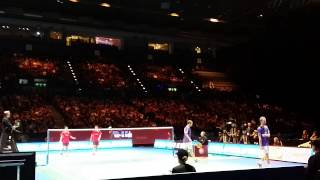 all england badminton 2015 md sf 20150307 162145