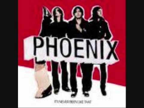 Phoenix-1901