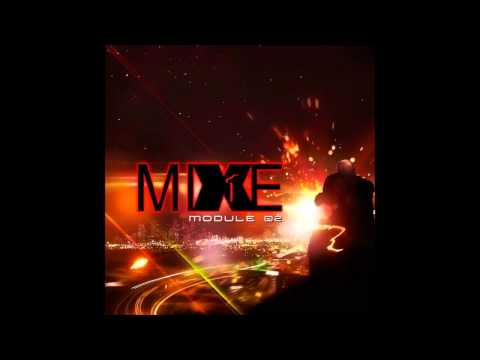 Клип Mixe1 - This Is Not Goodbye
