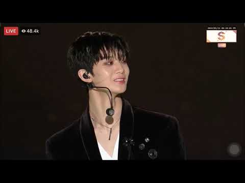 WANNA ONE - INTRO + I PROMISE YOU(PROPOSED/CONFESSION VERSION) + WANNA HAVE (sma 2019)