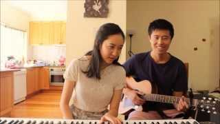 If My Heart Was A House - Owl City (Victor and Cecilia)