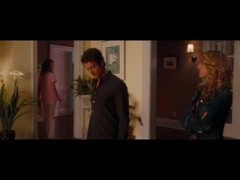 Para Sempre | Trailer Legendado | 07 de junho nos cinemas from YouTube · Duration:  1 minutes 2 seconds