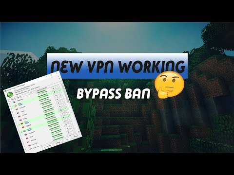 How to get Perfect Privacy VPN for free [17.4.18][Bypass IP Ban]