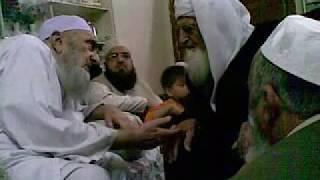 Maulana Bijligar Part 1