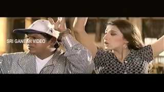 Kannada Movies Full   Galate Aliyandru – ಗಲಾಟೆ ಅಳಿಯಂದ್ರು (2000/೨೦೦೦)Shivarajkumar, S Narayan