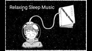 Relaxing Piano Music : Sleep Music : Relaxing Music : Rain Sounds