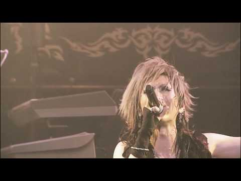 Matenrou opera live track 11