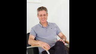 Dr. Jobst Landgrebe: Kuenstliche Intelligenz