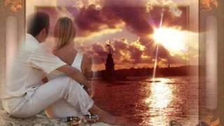 Biały latawiec-La Strada