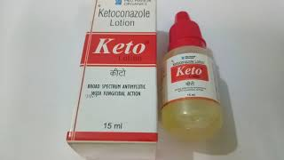 Keto Lotion Full  Review