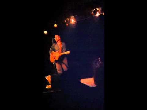 Citizen cope- Wedding in Cherokee County (cover Randy Newman) mp3