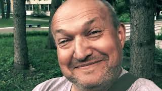 Недетское время. Світанок 2012(Видео: Детский лагерь