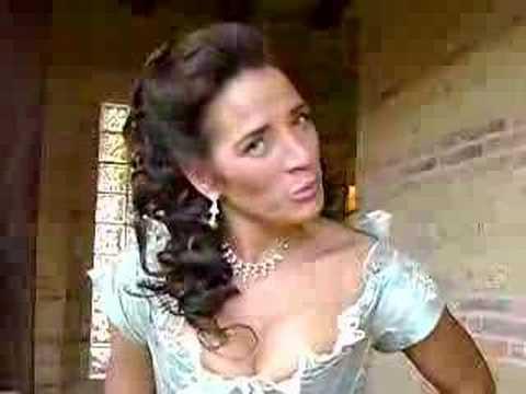 bossa carla giraldo luly porn video