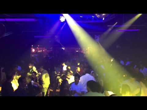 Coconut Beach Night Club Louisville Ky