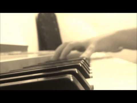 Into Eternity (Thor: The Dark World) (Piano Cover)