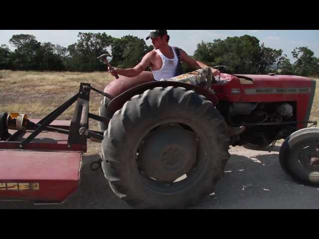 The Country Boy Song Granger Smith Feat Earl Dibbles Jr Shazam