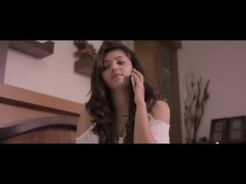Kathal Kan Kattuthe Athulya Hot Intro In Yemali